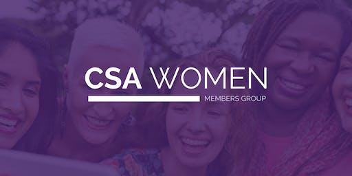 CSA Women