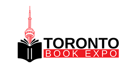 Toronto Book Expo March 2020 - Day 1: York University - FOR EXHIBITORS only tickets