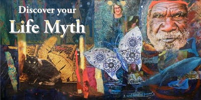 Discover Your Life Myth