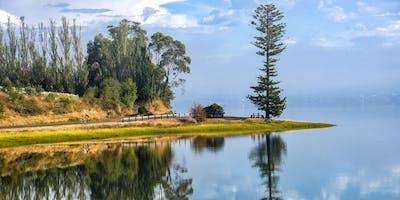 Tasmanian Journeys Industry Consultations - Scottsdale
