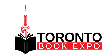 Book Self-Publishing - Toronto Book Expo March 2020 -  FOR EXHIBITORS only tickets