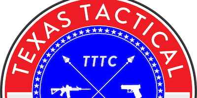 Texas License To Carry Class