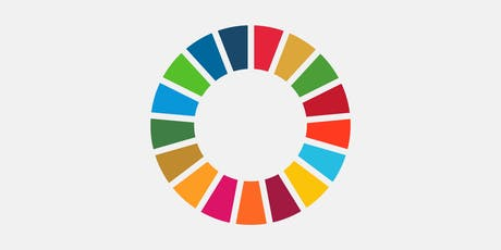 SDGs Dialogue Series (RMIT Sustainability Showcase) tickets