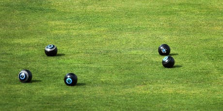 Find Out About Lawn Bowls (Seniors Week) @ Kingston Library tickets