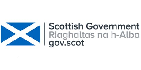 Future of PVG & Disclosure Legislation (Galashiels) tickets