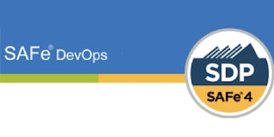 SAFe® DevOps 2 Days Training in Helsinki