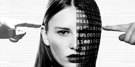IA ou Humain, saurez-vous faire la différence ? billets