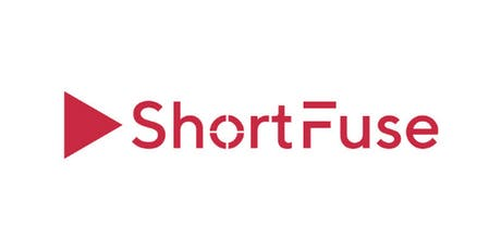 ShortFuse tickets