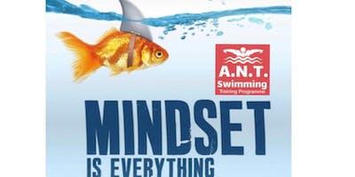Mindset Workshop - Preparing for the Season Ahead