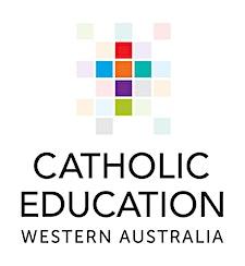 The LOFT @ Catholic Education Western Australia (CEWA) logo