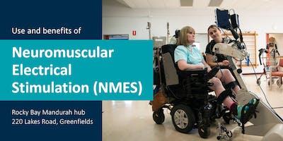 NMES Professional Development