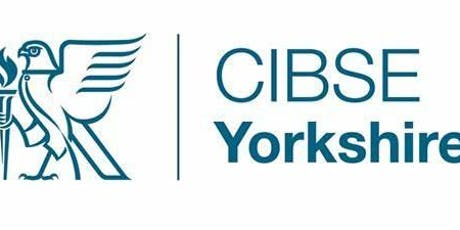 CIBSE Yorkshire Membership Briefing tickets