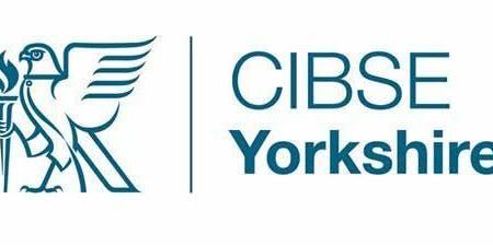 CIBSE Yorkshire Membership Briefing
