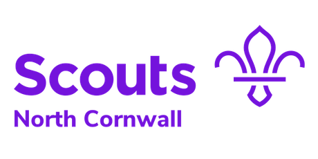 North Cornwall District Scout AGM tickets