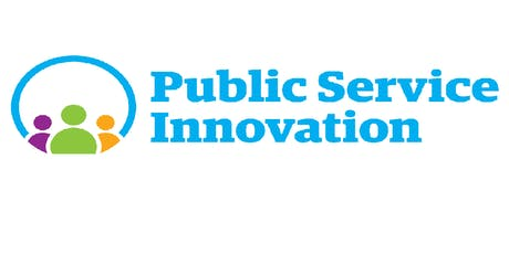 Public Service Innovation Network tickets