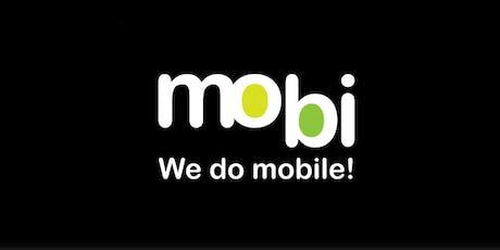 Mobi Meetup - Validación de apps entradas
