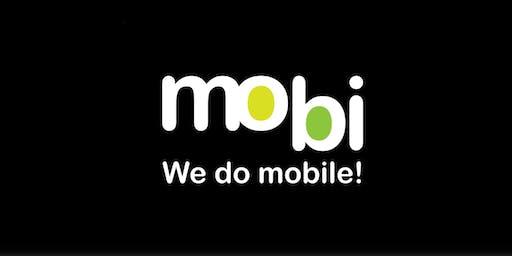 Mobi Meetup - Validación de apps