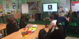 Drug and Alcohol Workshop - Working with and Safeguarding Young People