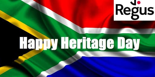 National Heritage Day