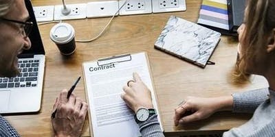How to implement an Investment Agreement