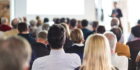 Free General & Vascular Surgery GP Education Event tickets