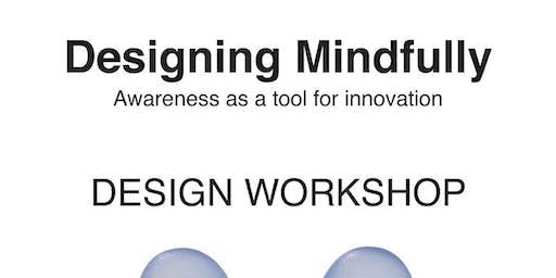 Designing Mindfully - Milano