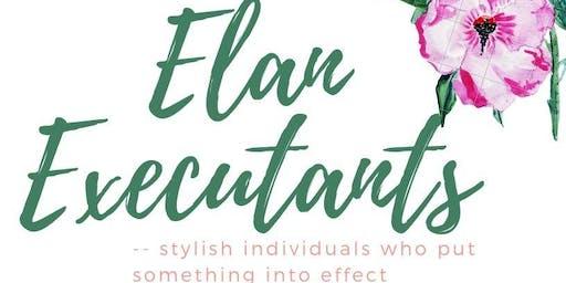 Elan Executants
