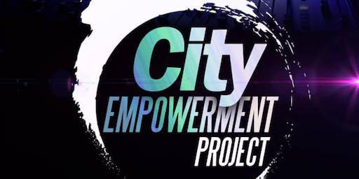City Empowerment Project