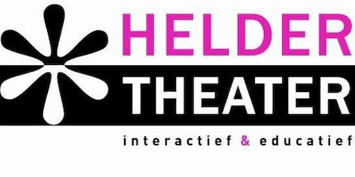 Helder Theater Puberbrein