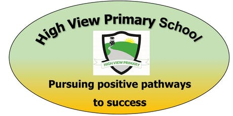 High View Primary School tours tickets