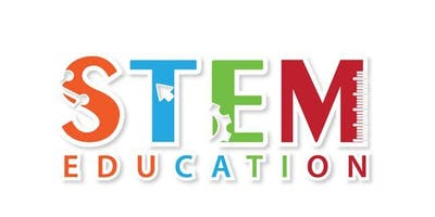 Stewarton academy - Stem Club