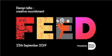 IDI FEED - September Serving tickets