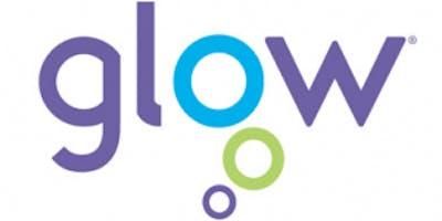 Stewarton academy - Glow Emails