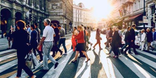 Digital Transformation for HR
