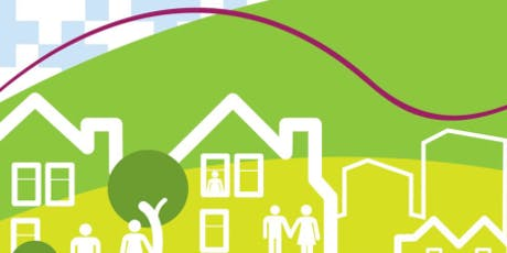 Sheffield City Council - Housing and Neighbourhood Services - All day Event tickets