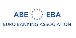 EBA Open Forum: Open Banking on Digital transformation