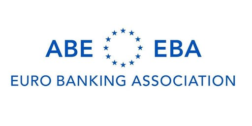 EBA Open Forum: Open Banking on Digital transformation