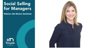 Online+Webinar+Social+Selling+for+Managers