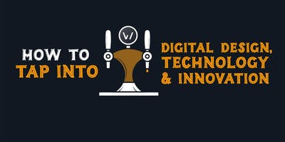 How to tap into Digital Design, Technology and Innovation with Whitespace