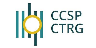 CCSP - CTRG Journée d\