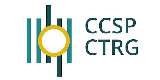 CCSP - CTRG Journée d'acceuil Welkomdag