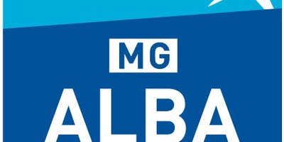 MG ALBA screening