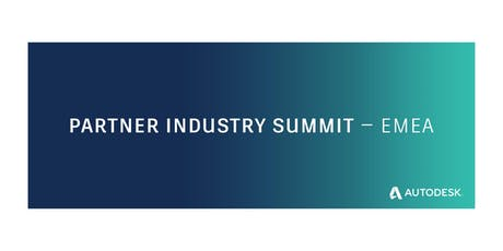FY20 Partner Industry Summit - Roundtables entradas