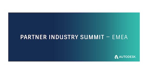 FY20 Partner Industry Summit - Roundtables