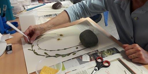 Herbarium Training Part II