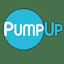 Agence PumpUp logo