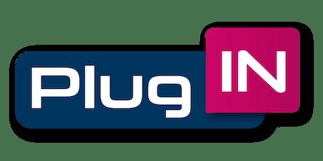 Plug IN |Découvrez les besoins industriels billets
