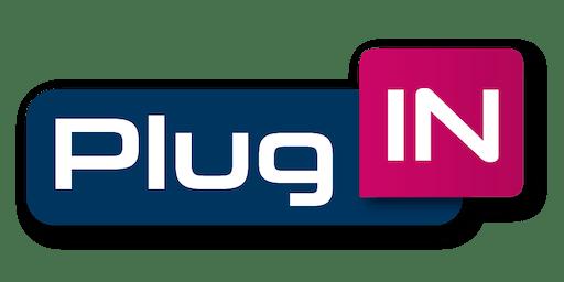 Plug IN |Découvrez les besoins industriels
