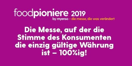 foodpioniere 2019