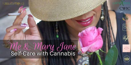 Me & Mary Jane tickets